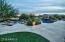 14919 E CAVEDALE Drive, Scottsdale, AZ 85262