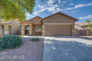 44057 W PALO CEDRO Road, Maricopa, AZ 85138