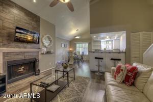 3441 N 31ST Street, 113, Phoenix, AZ 85016
