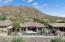 7882 E BALAO Drive, Scottsdale, AZ 85266
