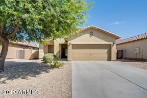 44064 W PALO CEDRO Road, Maricopa, AZ 85138