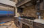 Thermador Appliances in Kitchen