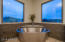 Features Stainless Steel Soaking Tub
