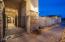 9353 E THUNDER PASS Drive, Gold Canyon, AZ 85118