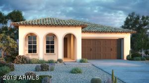 20824 E Reins Road, Queen Creek, AZ 85142
