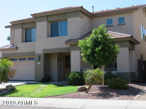 14629 W BANFF Lane, Surprise, AZ 85379