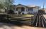 1125 E MORELAND Street, Phoenix, AZ 85006