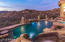 10944 N ARISTA Lane, Fountain Hills, AZ 85268