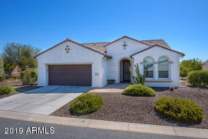 1775 N 164th Drive, Goodyear, AZ 85395