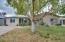 2511 E HIGHLAND Avenue, Phoenix, AZ 85016
