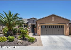 28427 N 128TH Drive, Peoria, AZ 85383