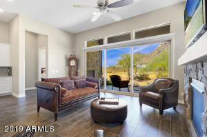 26664 N 104TH Place, Scottsdale, AZ 85262