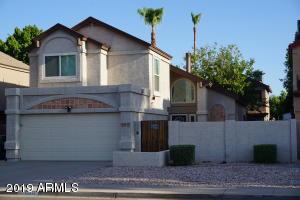 518 E UTOPIA Road, Phoenix, AZ 85024