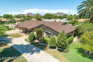 526 W SELDON Lane, Phoenix, AZ 85021