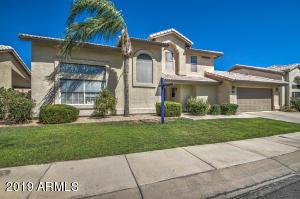 15321 N 89TH Avenue, Peoria, AZ 85381