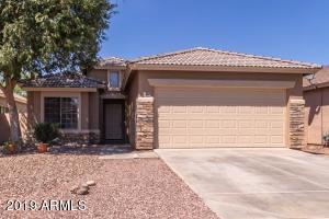 13006 W CORRINE Drive, El Mirage, AZ 85335