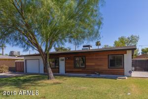 807 W WELDON Avenue, Phoenix, AZ 85013