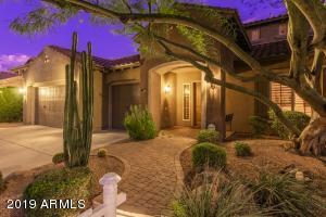 3737 E EMBER GLOW Way, Phoenix, AZ 85050