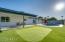 8312 E MACKENZIE Drive, Scottsdale, AZ 85251