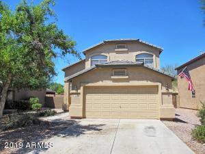 156 W BRANGUS Way, San Tan Valley, AZ 85143