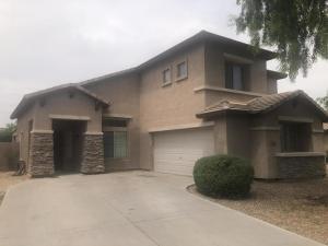 11365 W Lincoln Street, Avondale, AZ 85323
