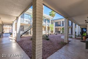 Property for sale at 610 W Broadway Road, Tempe,  Arizona 85282