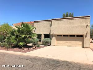 943 E KORTSEN Road, 11, Casa Grande, AZ 85122