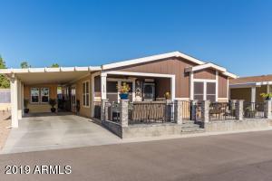 8865 E BASELINE Road, 128, Mesa, AZ 85209