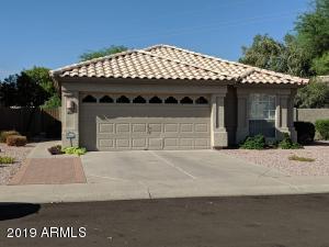 4121 E SILVERWOOD Drive, Phoenix, AZ 85048