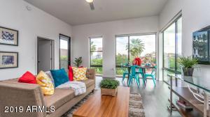 1130 N 2ND Street, 305, Phoenix, AZ 85004