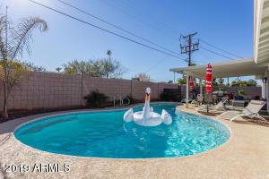 7531 E CAMBRIDGE Avenue, Scottsdale, AZ 85257
