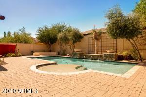 20647 W GRANDVIEW Drive, Buckeye, AZ 85396