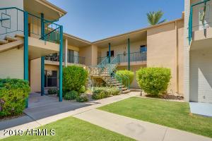 3655 N 5TH Avenue, 111, Phoenix, AZ 85013