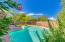 24466 N 74TH Place, Scottsdale, AZ 85255