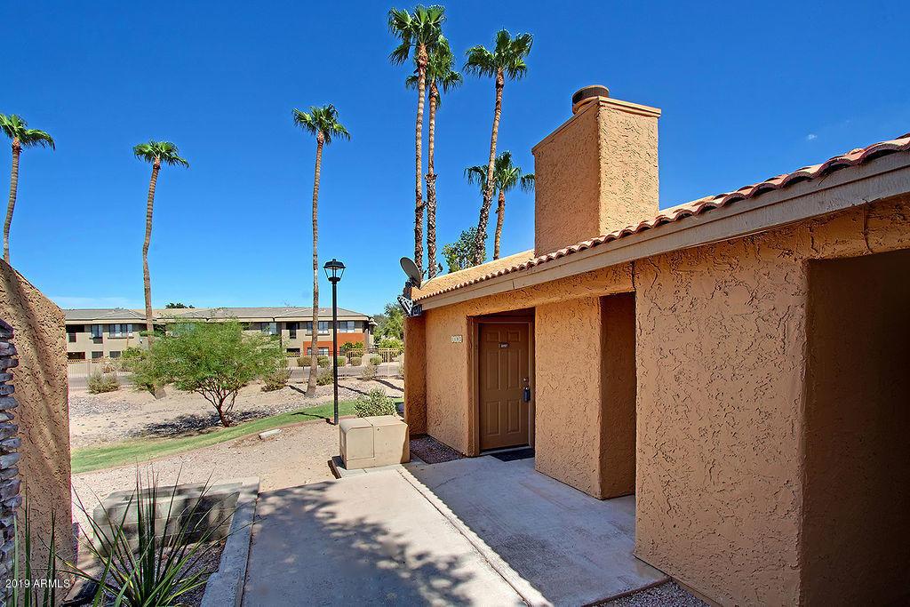 Photo of 3511 E BASELINE Road #1192, Phoenix, AZ 85042