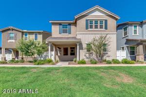 2263 S HENRY Lane, Gilbert, AZ 85295