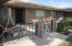15458 N Lakeforest Drive, Sun City, AZ 85351