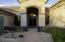 34589 N 99TH Street, Scottsdale, AZ 85262