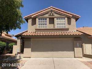 4122 E MOUNTAIN VISTA Drive, Phoenix, AZ 85048