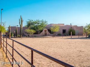 26784 N 57TH Street, Scottsdale, AZ 85266