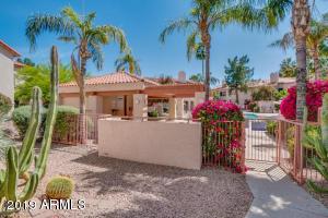 9795 N 93RD Way, 262, Scottsdale, AZ 85258