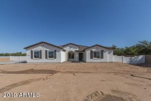 15904 W DEANNE Drive, Waddell, AZ 85355