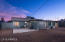 1002 W MITCHELL Drive, Phoenix, AZ 85013
