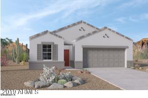 31021 W Columbus Avenue, Buckeye, AZ 85396