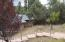 125 S CREEKSIDE Lane, Young, AZ 85554