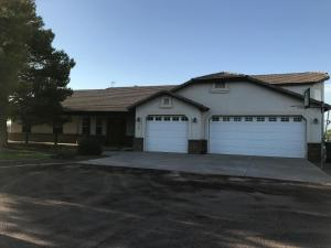 34 W RED FERN Road, San Tan Valley, AZ 85140