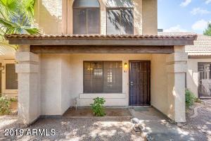 3719 E Inverness Avenue, 91, Mesa, AZ 85206