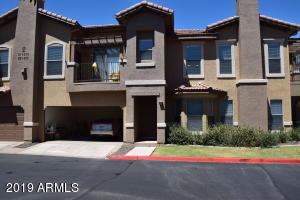 14250 W Wigwam Boulevard, 221, Litchfield Park, AZ 85340