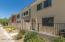 125 N SUNVALLEY Boulevard, 119, Mesa, AZ 85207