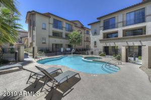 2315 N 52ND Street, 109, Phoenix, AZ 85008